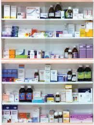 beautiful damien hirst medicine cabinet 96 on bathroom mirror