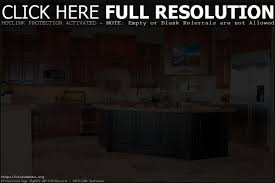 cabinet kitchen cabinets home depot sale kitchen cabinets depot