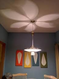 Retractable Light Fixtures Pull Ls Foter
