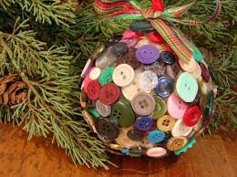 143 best christmas crafts images on pinterest christmas crafts