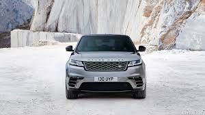 velar land rover 2018 range rover velar front hd wallpaper 9