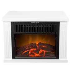 mini electric fireplace heater 28 images pro mini fireplace