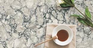 what is the most popular quartz countertop color the 21 most popular quartz countertop colors for 2020