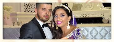 photographe cameraman mariage photographe cameraman mariage cassis 13260 reportages