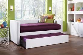 Daybed With Drawers Bedroom Modern Daybed Daybed With Storage Black Daybed
