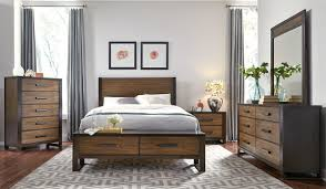 najarian furniture company inc hampton storage bedroom copy jpg