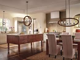 kichler grandbank 43186aub 43190aub kitchen