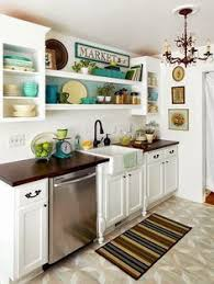 decor ideas for small kitchen pictures of small kitchen design ideas from hgtv kitchen design