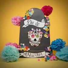 5 crafty tombstones hobbycraft