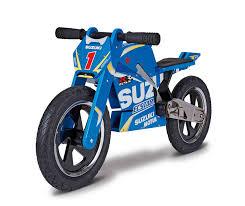 motocross bikes for sale scotland home u003e mickey oates motorcycles