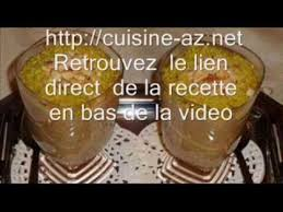 la cuisine de a z cuisine de a z fabulous photo of tumi peruvian cuisine