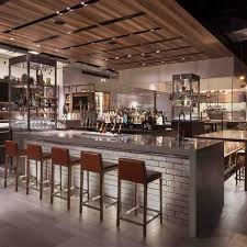 restaurant kitchen furniture weft warp bar kitchen restaurant scottsdale az opentable