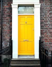 Exterior Metal Paint - exterior paint recommendation for wood doors 034jpgexterior door