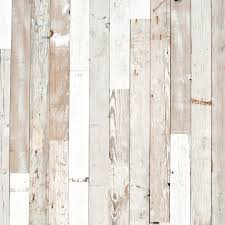 rustic white wood texture background 10119