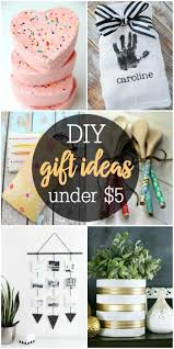 Homemade Gift Ideas by 1561 Best Gift Ideas Images On Pinterest Gifts Painting And