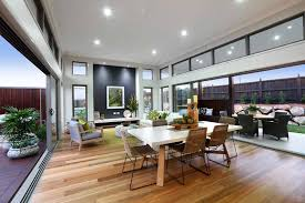 Hardwood Flooring Brisbane Timber Building Construction Supplies U0026 Hardware Products