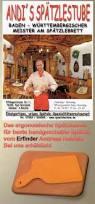 Wetter Bad Herrenalb 7 Tage Gablenberger Klaus Blog Handwerk