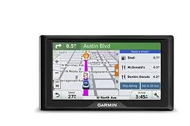 map usa garmin free garmin drive 60 usa can lm gps navigator system with