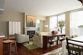 Dark Cherry Bookcase Apartment Amazing Apartment Interior Decorating Design Ideas