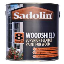 adorable sadolin exterior wood paint for colors modern dining room