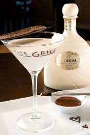 white chocolate martini 13 best valentine u0027s day romance images on pinterest romance