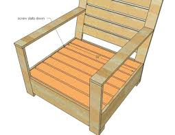 Wood Lawn Chair Plans Free by Chaise Lounge Free Wooden Chaise Lounge Chair Plans Cedar Chaise