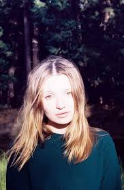 119 emily browning images emily browning olly