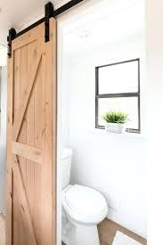 2nd bathroom idea tiny housetiny house designs ideas