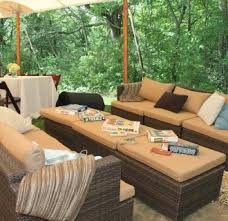 Rent Patio Furniture by Rent Wood Patio Furniture Design 17 Appealing Rent Patio