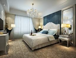 luxury bedroom design and ideas 2017 creative home design and