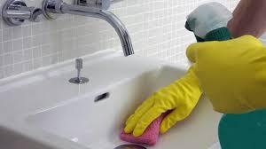 bathroom outstanding how to clean a bathtub bob vila inside bath