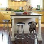 wickes kitchen island kitchen designs images of kitchen islands wickes kitchen islands
