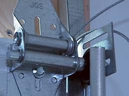 garage doors how much to install garage door opener in clopay
