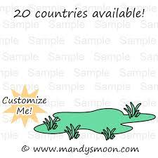 flag baby adoption shower invitation u2013 mandys moon