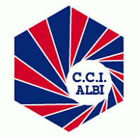 chambre de commerce albi cci albi brands of the vector logos and logotypes