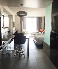 palms penthouses prices suites at mgm signature place one bedroom