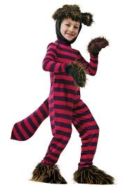 collection childrens cat costumes halloween pictures cutie cat