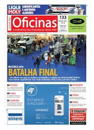 eaemáquinas 64 by editora taboca issuu