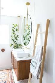 small white bathroom ideas best bathroom tile ideas small space storage on floating corner