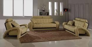 Cheap Living Room Sets Classy 50 Living Room Sets For Sale Under 500 Design Decoration