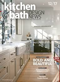 kitchen bath design news kitchen bath design news kitchen bath design news subscription