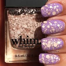 whim ulta exclusive nail polish review swatches the polished