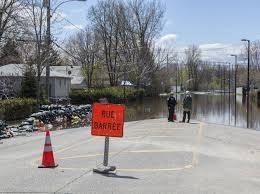 bureau d assurance du canada des réponses à vos questions sur l assurance et l inondation