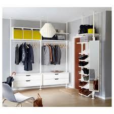 Schlafzimmer Planer Ikea Ikea Stolmen Planer Tentfox Com