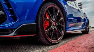 honda civic tires cost 2017 honda civic type r release date price and specs roadshow