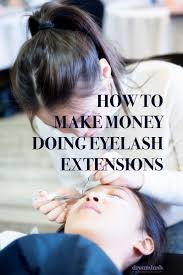 397 best lash images on pinterest eyelashes lash extensions and