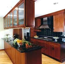 kitchen island manufacturers kitchen island ideas for small kitchens hicro club