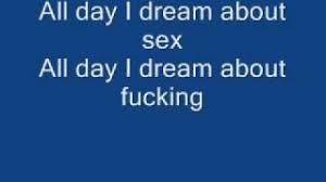 Korn Blind Lyrics Korn A D I D A S Lyrics Youtube