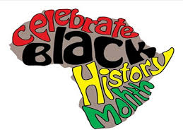 hawaii state library systemforever forward a black history