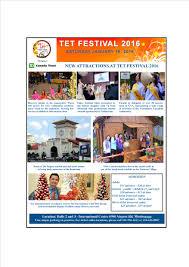 lexus dundas street toronto vietnamese association toronto events